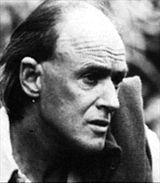 Roald Dahl - image