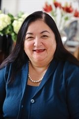 Jane L. Delgado PhD