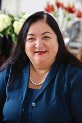 Jane L. Delgado PhD