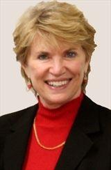 Susan Goodwyn
