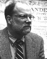 John Steele Gordon