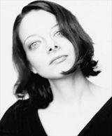 Rebecca Godfrey