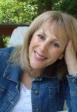 Saralee Rosenberg