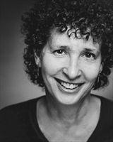 Nancy Richler - image