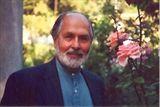 Seyyed Hossein Nasr