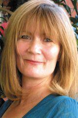 Karen Beaumont