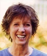 Geri Larkin
