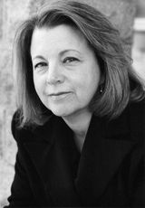 Denise Gosliner Orenstein