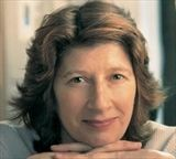 Hazel Rowley