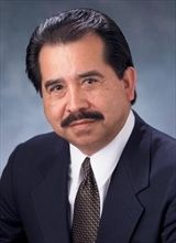 Nicolas C. Vaca, PhD - James Fidelibus