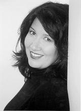 Julianne MacLean