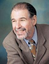 Barry Lester, PhD - RCL Portrait Design