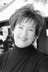 Diane Mott Davidson - Richard Haber