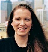 Abigail Garner