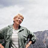 Irmgard A. Hunt