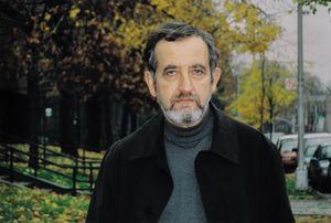 Valeri Gorbachev