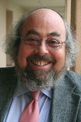 Wayne D. Dosick
