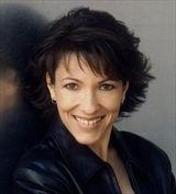 Lynda Sandoval