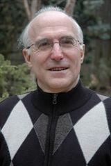 Steven Solomon