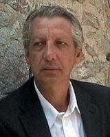 Lewis DeSoto