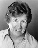 Elsie V. Aidinoff