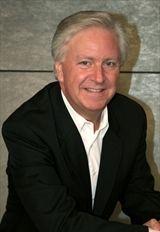 Dan Taylor - image