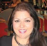 Susan Maria Leach