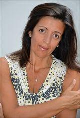 Louise Doughty - image
