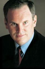 Stephen Flynn - Erik Johnson