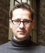 Jeremy Leslie - image