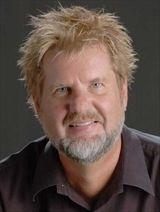 Steve Gottry