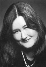 Marianne Stillings