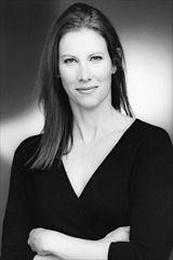 Susan Kandel