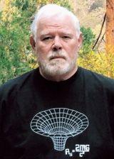 Steve Hodel