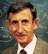 Freeman J. Dyson