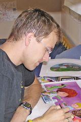 Erik Brooks - image