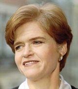 Deborah E. Lipstadt - image