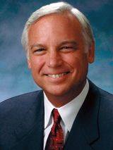 Jack Canfield - image