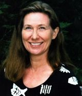 Julie Galambush