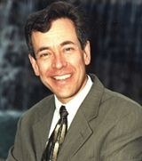 Frederick W. Schmidt