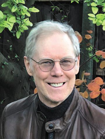 Rob Scotton - Dan Lambert