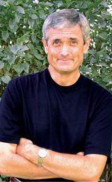 Warren Hanson
