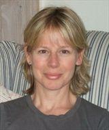 Kathryn Kellinger