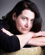 Pamela Eisenbaum - Anthony Camera