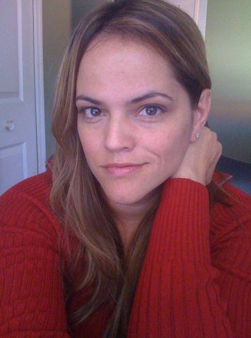 Gaby Triana - Michael Gonzalez