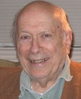 Eugene Ehrlich