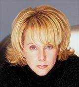 Carrie Gerlach