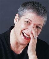 Jane Daniels Lear