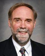 Robert F. Newby