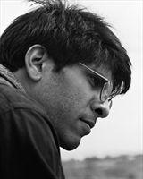 Cheeni Rao - image